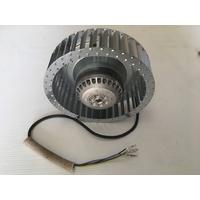 Fan Austwood Wood Heater Aftermarket Not Original