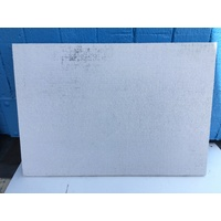 Base Board 268mm x 404mm - Jindara