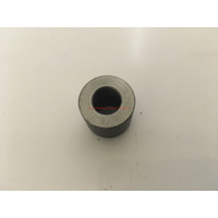 Door Handle Spacer - Coonara