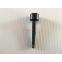 Door Handle Shaft - Coonara