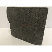 Fire Brick 213mm x 185mm x 25mm Masport