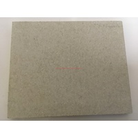 Fire Brick 215mm x 175mm x 15mm Masport