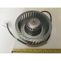 Fan - Austwood Wood Heater