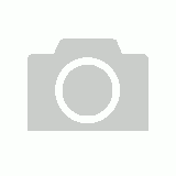 Door Glass 483mm x 253mm Cut To Size Wood Heater