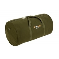 Double Swag Canvas Bag - Oztrail