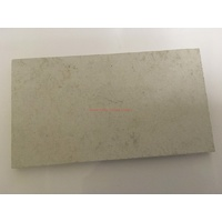 Fire Brick 275mm x 152mm x 15mm - Logaire
