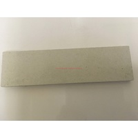 Fire Brick 275mm x 75mm x 15mm - Logaire