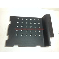 Arrow Small 1600 - 1800 Bottom Grate LH