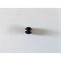 Arrow Wood Heater Black Air Control Ball Knob