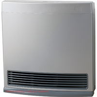 Rinnai Enduro 13 Portable Convector Gas Heater