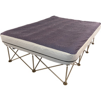 Queen Anywhere Bed - Oztrail
