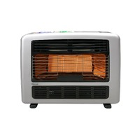 Rinnai Granada 252 Portable Radiant Gas Heater