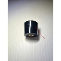 Air Slide Knob - Austwood & Kent