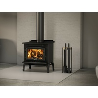 Osburn 900 Freestanding Wood Heater