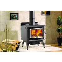 Osburn 1000 Freestanding Wood Heater