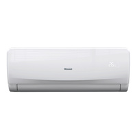 Rinnai 3.4kW Inverter Split Air Conditioner