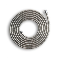 Smarttek 5m Shower Hose