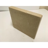 Fire Brick (Base) Scandia 140FS