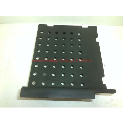 Grate Bottom RH - Arrow Large 2000 - 2400