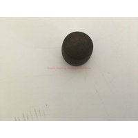 Air Slide Knob (Wood) -  Eureka