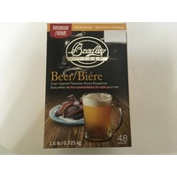 Beer 48 Pack Bradley Premium Smoker Bisquettes