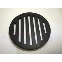 Aga Conversion Kit Grate