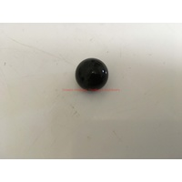 Air Slide Control Knob - Nectre